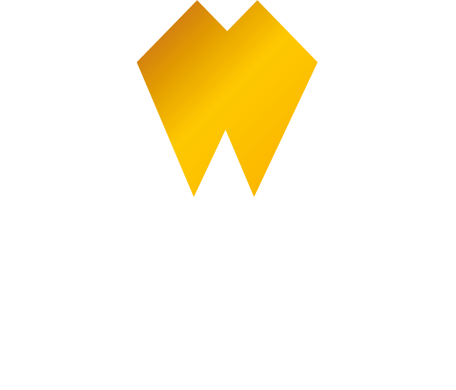 Raphael Will Zahnarzt Berlin Charlottenburg Kaiserdamm Messe Logo